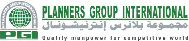 Planners Group International's Company logo
